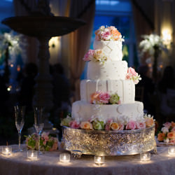 wedding-cake-the-broadmoor-four-tiers