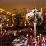 the-broadmor-main-ballroom