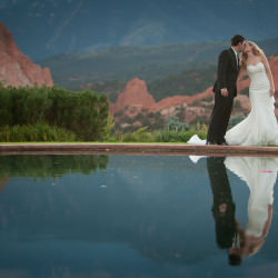 garden-of-the-gods-club-wedding