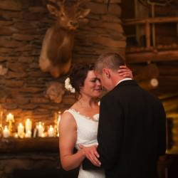 winter-wedding-keystone-ranch