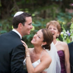 West Lawn wedding at The Broadmoor
