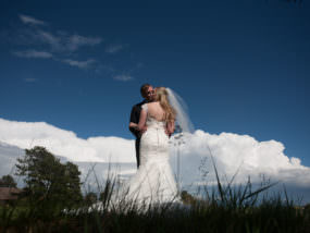 sanctuary-golf-club-wedding