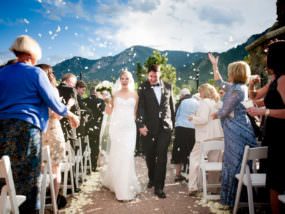 wedding-at-the-broadmoor