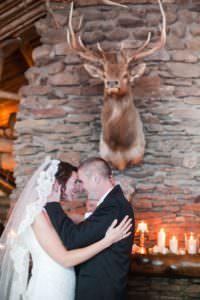 keystone-ranch-wedding