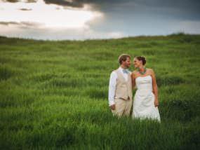 steamboat-springs-wedding-catamount-ranch