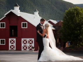 crooked-willow-farms-wedding