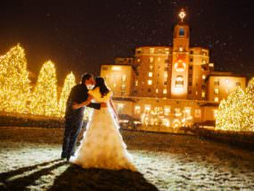 holiday_wedding_at_the_broadmoor