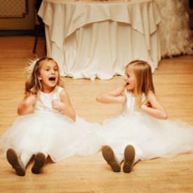holiday_wedding_at_the_broadmoor