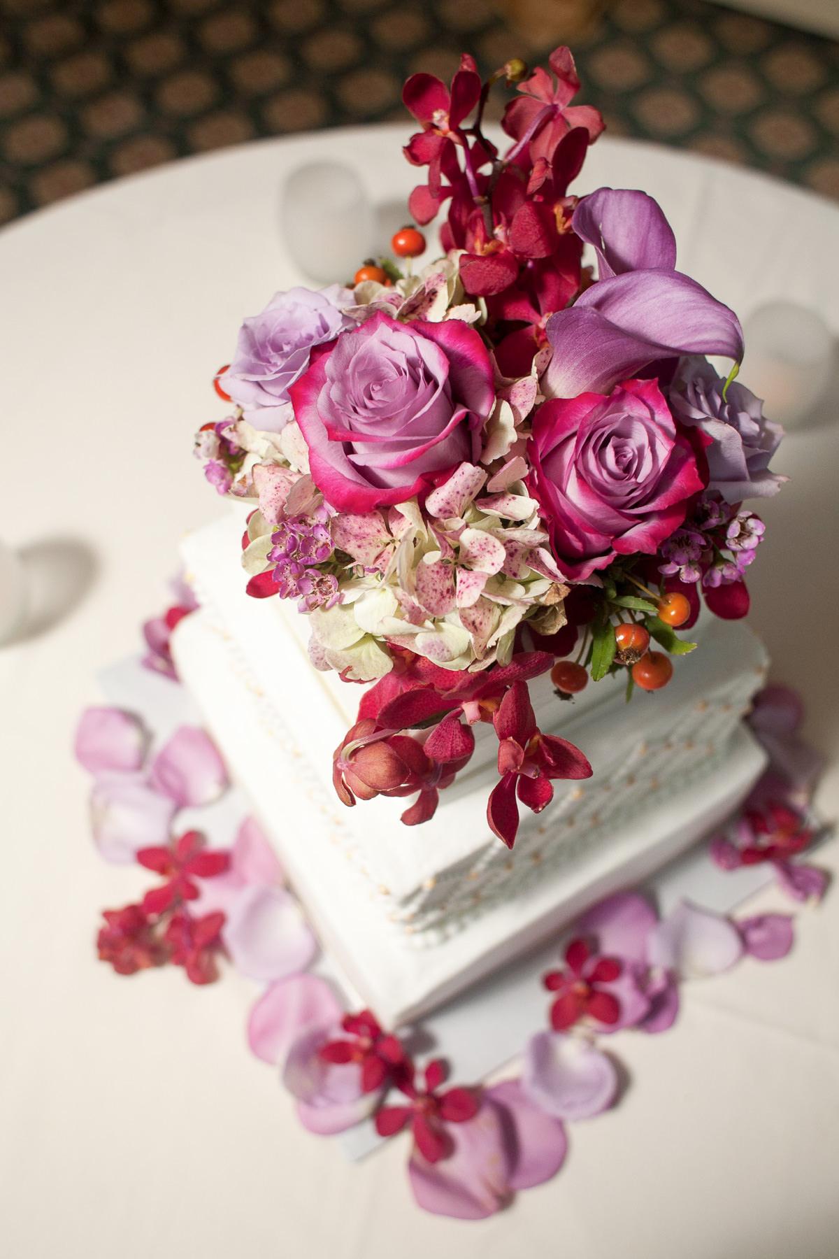Colorado springs wedding with kimberly and john dhlflorist Choice Image