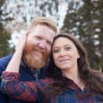 Pikes-Peak-engagement-picture