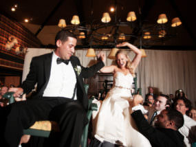 cheyenne_lodge_wedding_the_broadmoor
