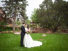 Craftwood_Inn_Wedding