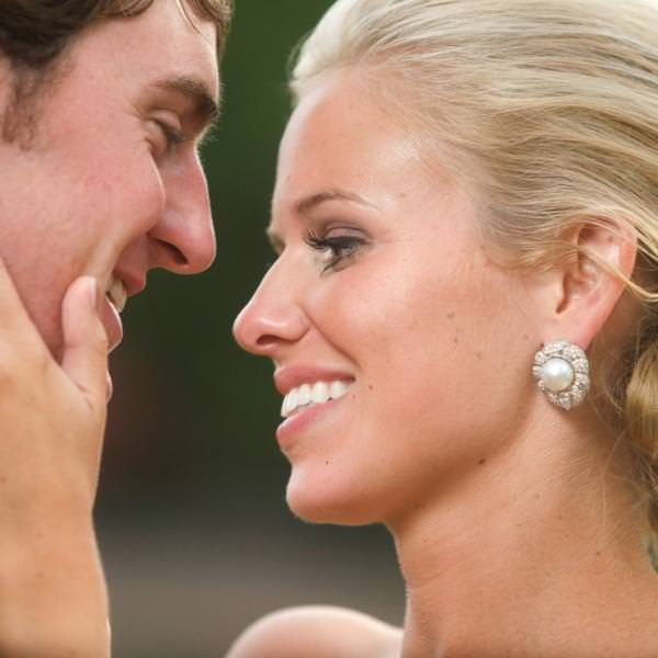 Bonnie and Kelly's Destination Wedding at The Broadmoor