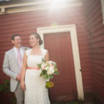 Farm_Wedding_Portsmouth_New Hampshire