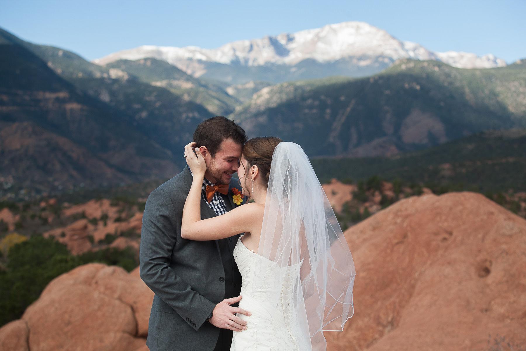 4-hour-Destination-Wedding