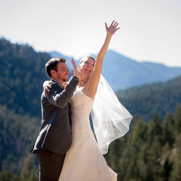 How To Plan A Wedding That Won't Break The Bank