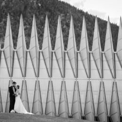 bride-groom-spirit-hill-air-force-academy-chapel