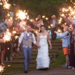Avalanche-Ranch-wedding