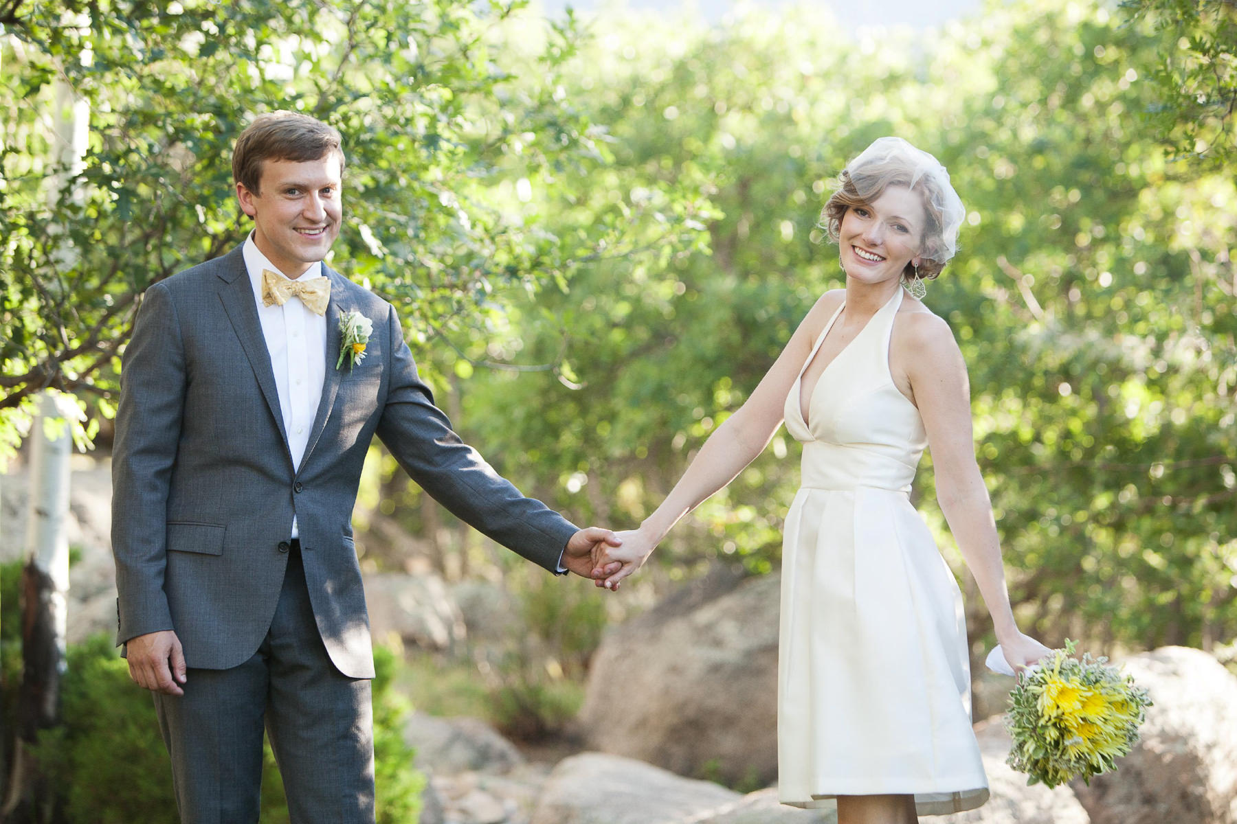 Colorado-Springs-backyard-wedding