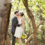 Colorado-Springs-backyard-wedding