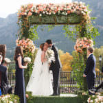 Fall-wedding-at-The-Broadmoor