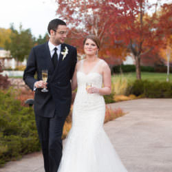 Fall-wedding-at-The-Broadmoor