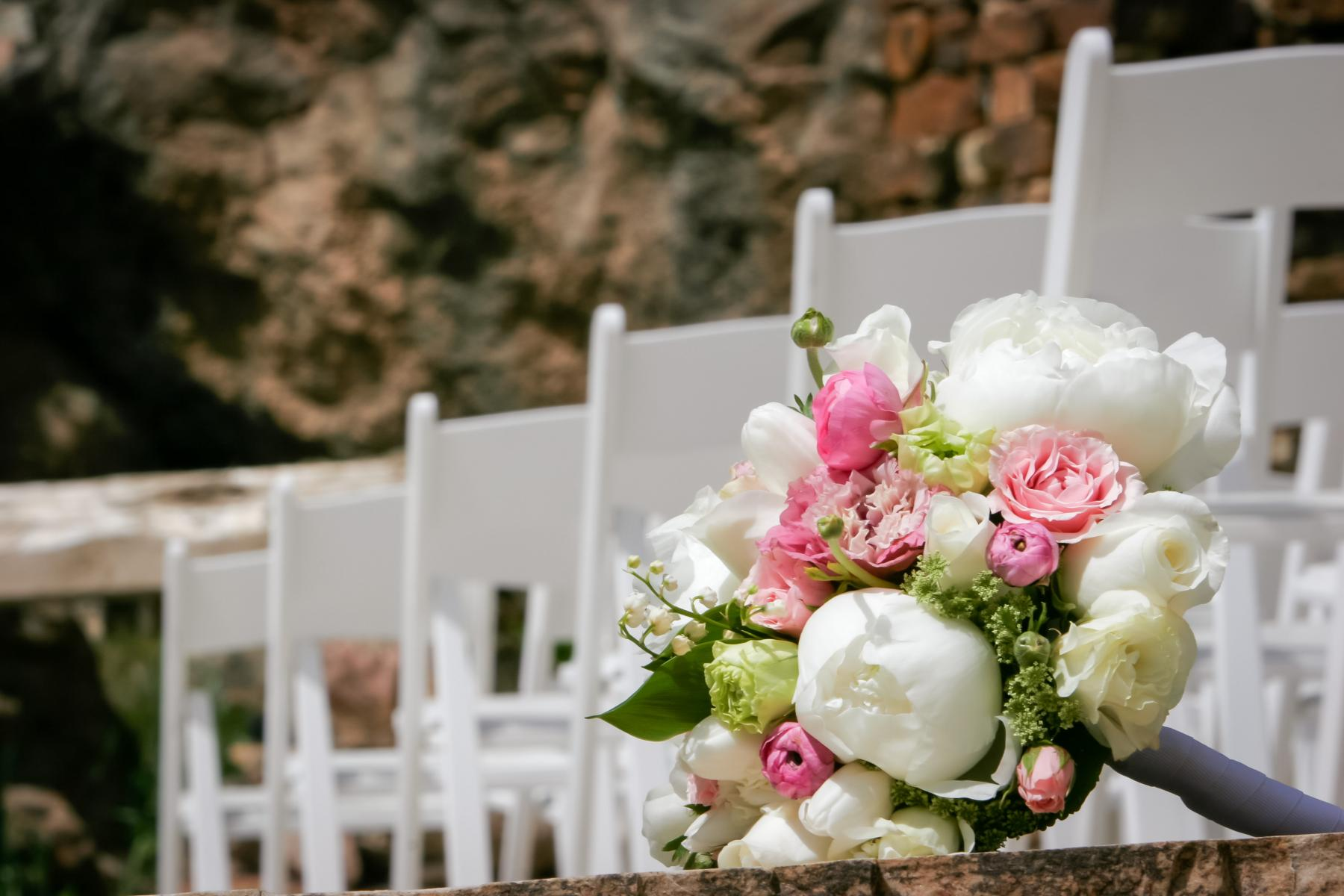 Backyard Weddings in Colorado