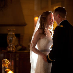 Shove-Chapel-wedding
