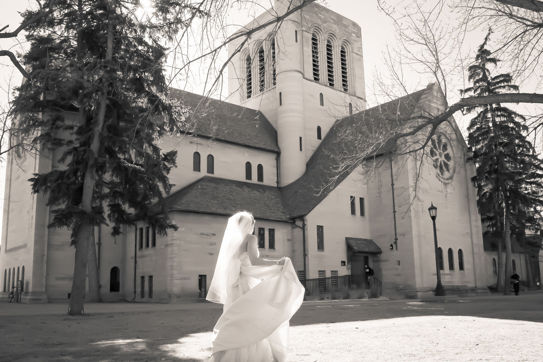 anna and dan u0027s shove chapel winter wedding celebration cayton